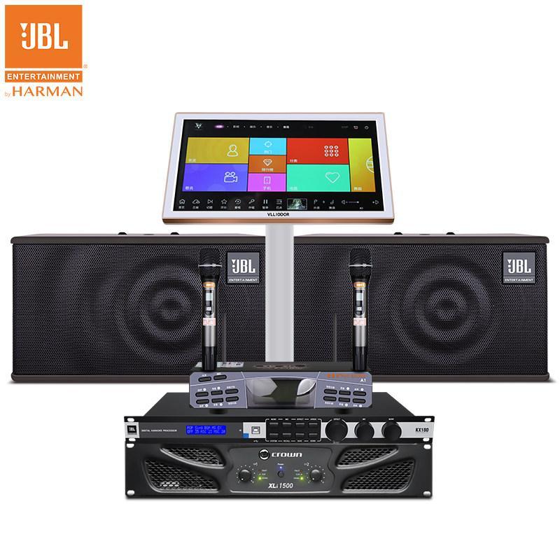 LOA JBL MK 10