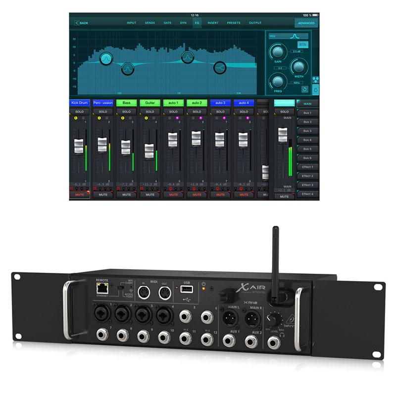 Thành Audio Electronic