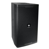 Cặp Loa karaoke JBL KP 6012