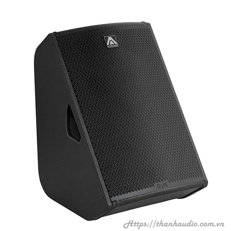 Loa Amate audio Nitid N12SM - Monitor