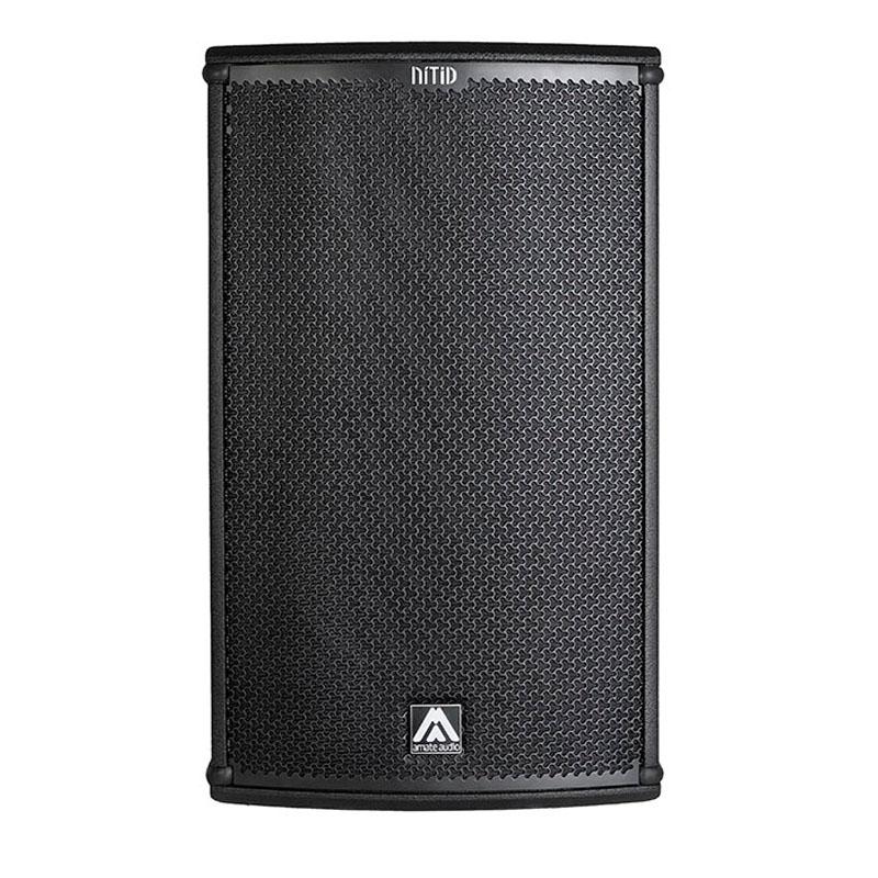 Loa Amate audio Nitid N12 giá bán tốt