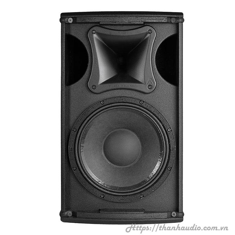Loa Amate audio Nitid N12P