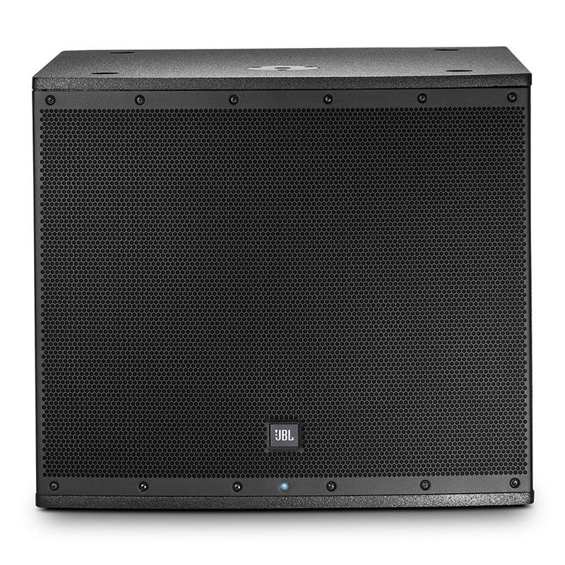 Loa JBL EON618S - Sub Active Bluetooth