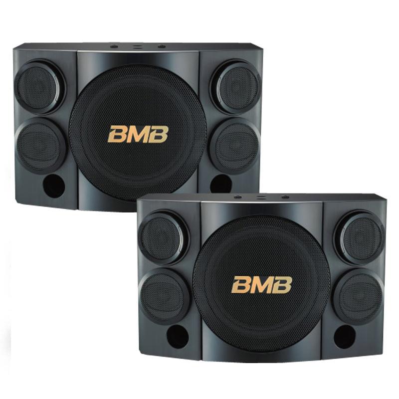 Loa Hát karaoke BMB CSE 310SE II