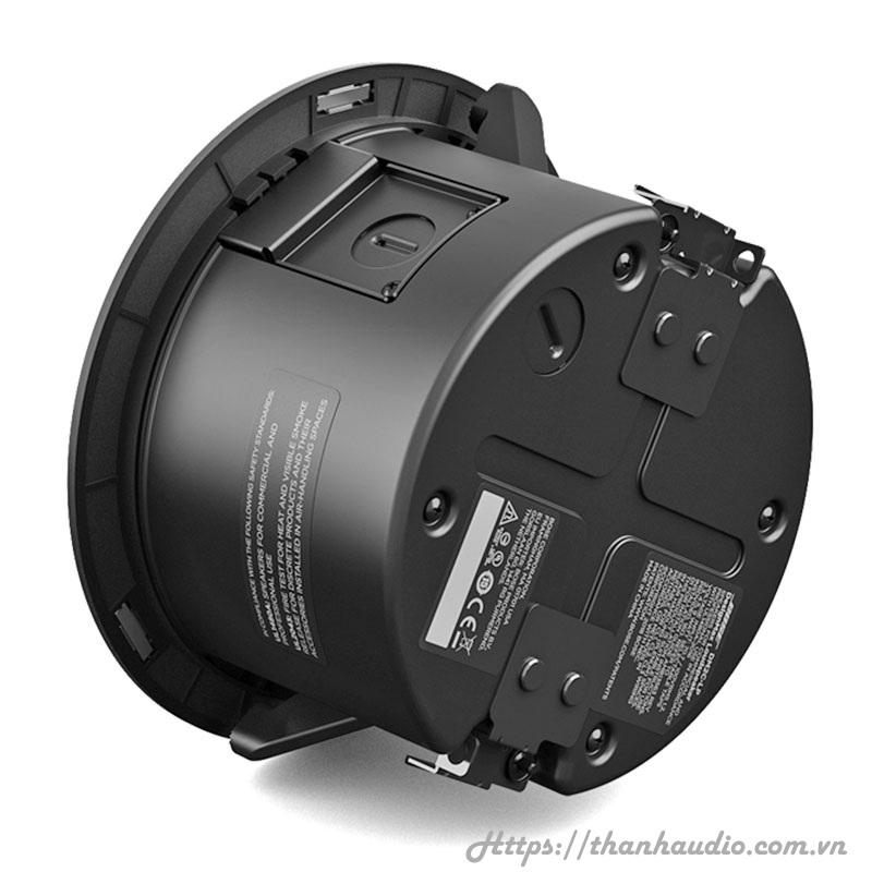 Loa Bose DesignMax DM2C-LP, Loa âm trần