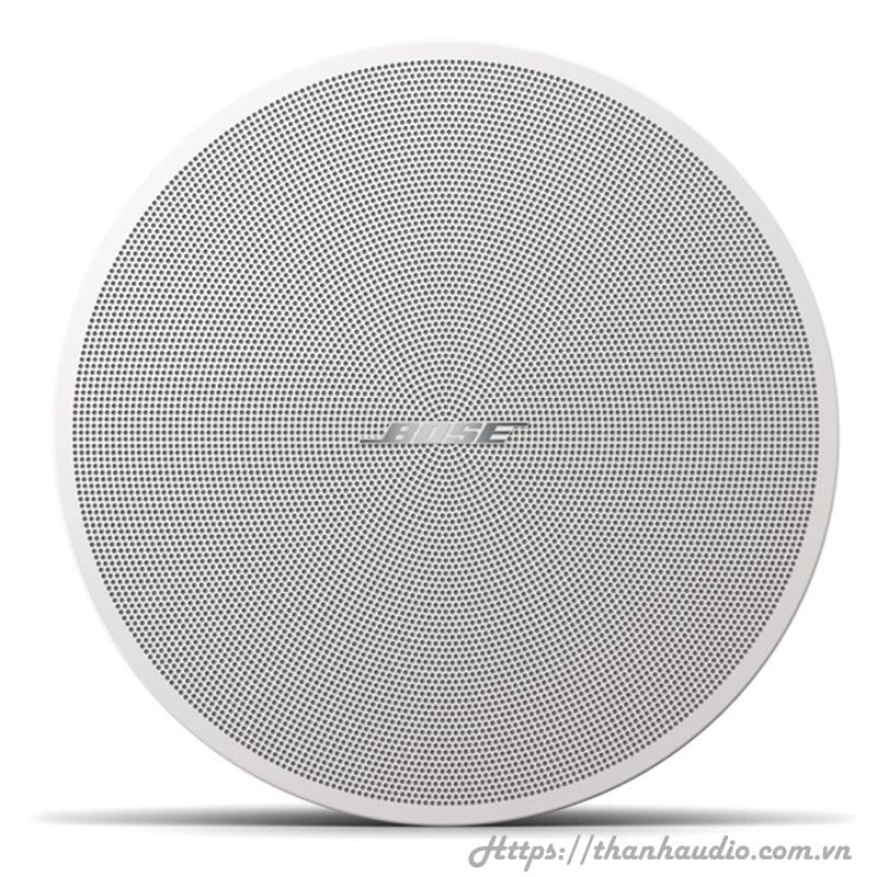 Loa Bose Designmax DM5C, Loa âm trần