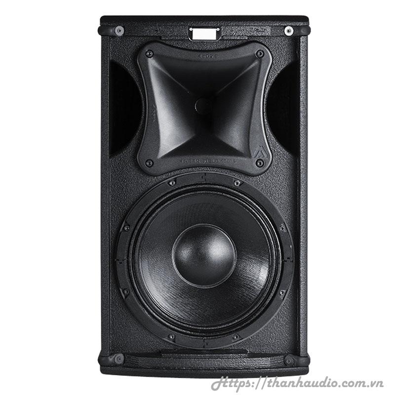 Loa Amate audio nitid N10