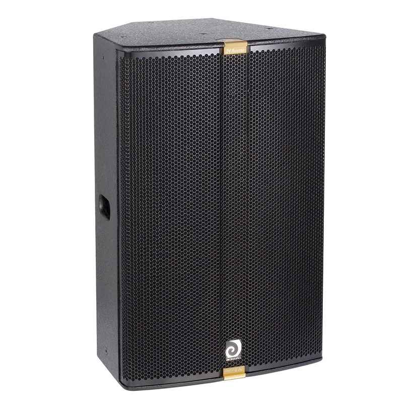 Loa De acoustics PD-15