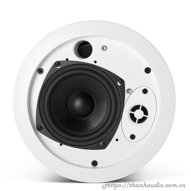 Loa JBL Control 24C Micro, Loa âm trần