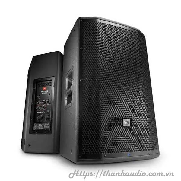 LOA JBL PRX 815 - Active Wifi