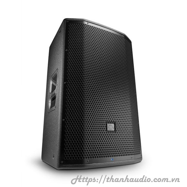 Loa hội trường JBL PRX815 - Active Wifi
