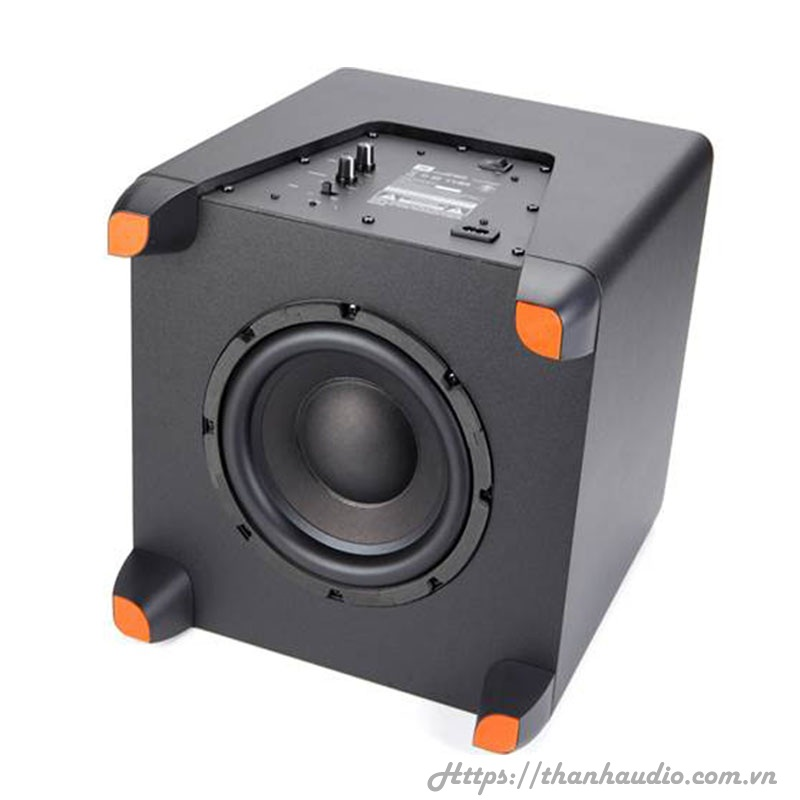 Loa Soundbar JBL SB400/230