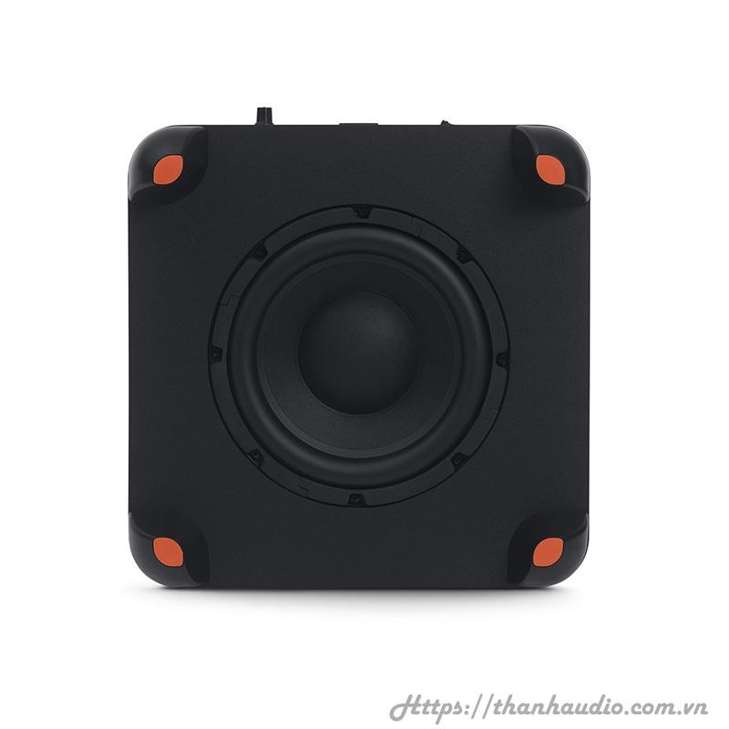 Loa Soundbar JBL SB450