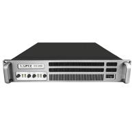 Cục đẩy 4 kênh LYNZ-RSX 4850
