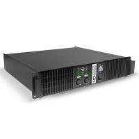 Cục đẩy công suất Amate audio HD 4000