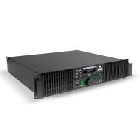 Cục đẩy công suất Amate audio TPD