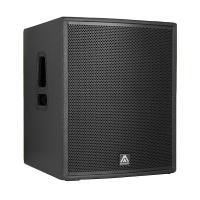 Loa Sub Amate audio Key 15W