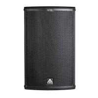 Loa Amate audio Nitid N12PR - made in Spain