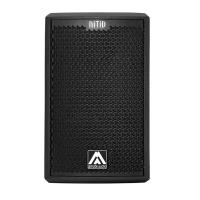 Loa Amate audio Nitid S6P