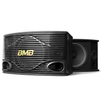 Loa karaoke BMB CSN 300SE chính hãng giá tốt