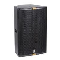 Cặp Loa Karaoke De acoustics PD-12