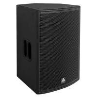Loa Amate audio Key 15A - Made in Spain