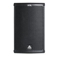 Loa Amate audio nitid N10 - made in Spain