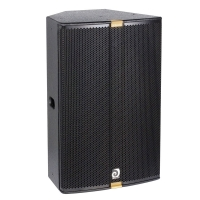 Cặp Loa Karaoke De acoustics PD-15