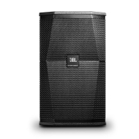 LOA JBL XS12 - BASS 30CM