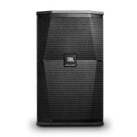 LOA JBL XS15 - BASS 40 CM
