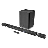 Loa Soundbar JBL Bar 5.1