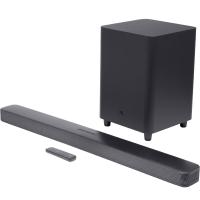 Loa Soundbar JBL Bar 5.1 Surround