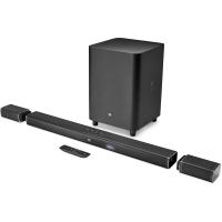 Loa Soundbar JBL Bar 9.1 3D