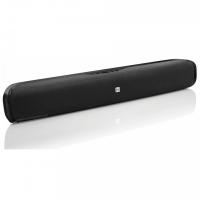 Loa Soundbar JBL SB200
