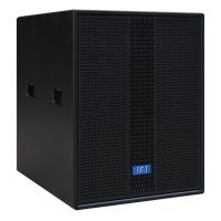 Loa sub E3 RS 18 - Sub đơn Bass 50