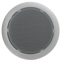Loa Toa PC-658R, Loa âm trần 6W