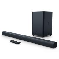 Loa Soundbar JBL Bar 3.1
