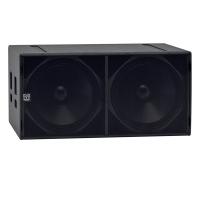 Loa Sub Martin Audio SX218