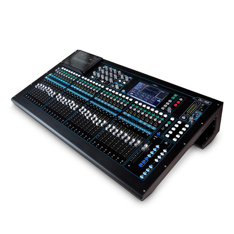 Mixer Allen & Heath QU32