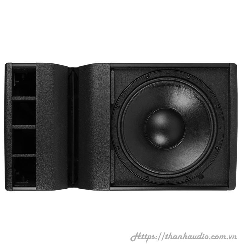 Loa Amate Audio Xcellence X12CLA