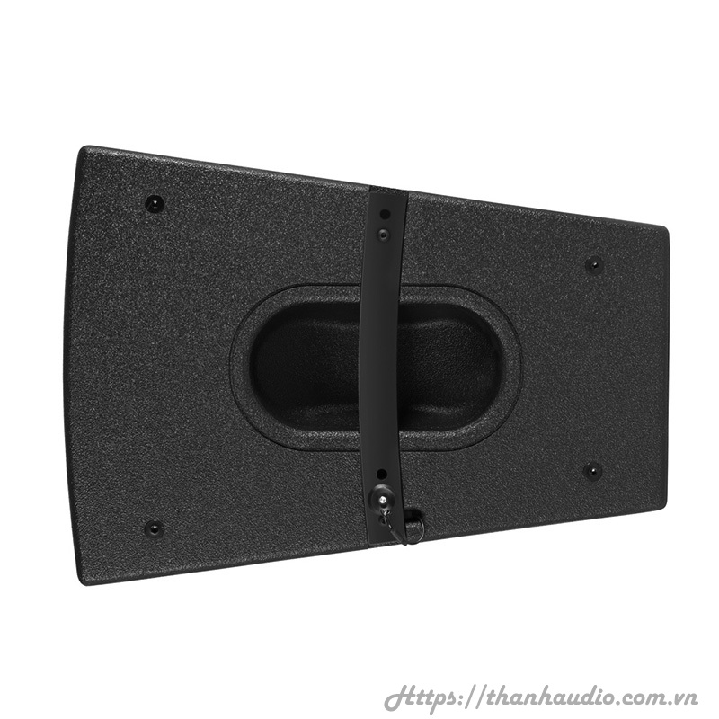 Loa Amate Audio Xcellence X12CLA - Made in Spain