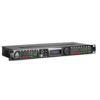 Bộ xử lý tín hiệu Amate Audio LMS608