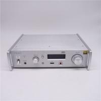 Ampli nghe nhạc TEAC NT 505
