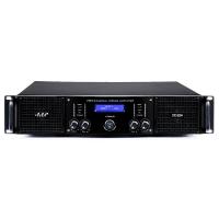 Cục đẩy karaoke AAP STD 8004