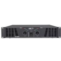Cục đẩy công suất Next Proaudio MA3200