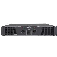 Cục đẩy công suất Next Proaudio MA900