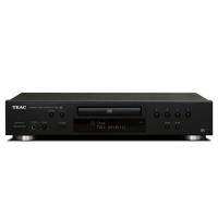 Đầu CD nghe nhạc TAEC CD P650