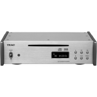Đầu CD nghe nhạc TEAC PD 501HR