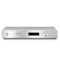 Đầu VietKTV Plus 6TB