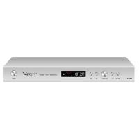 Đầu VietKTV Pro 4TB